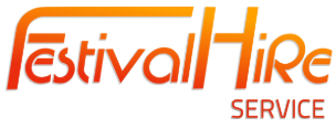 Festival Hire